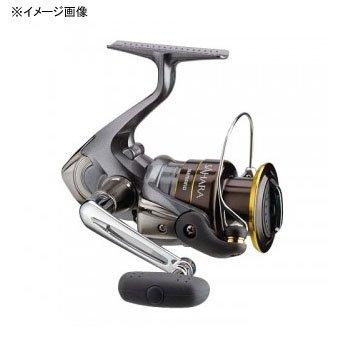 シマノ 14 サハラ C3000