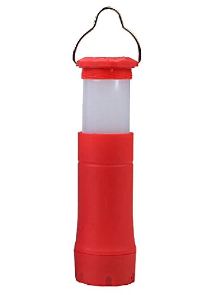 古代半球一晩(プロミティ) Promithi アウトドアキャンプライト ランタンライト ポータブルテントライト統合懐中電灯