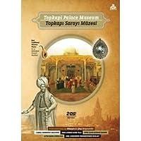 Topkapi Sarayi M??zesi / Topkapi Palace Museum