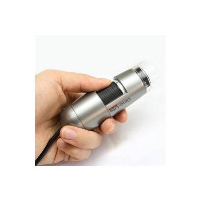 サンコ- DinoLite Pro2 DILITE80
