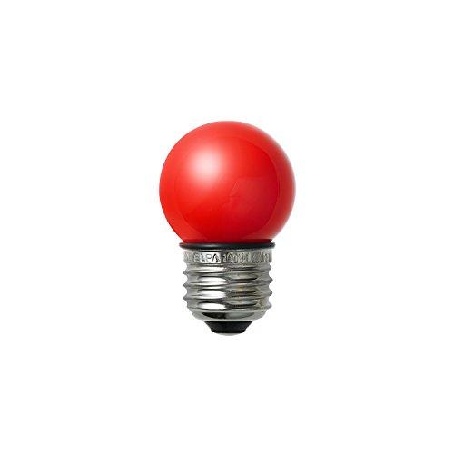 LED装飾電球 G40 防水
