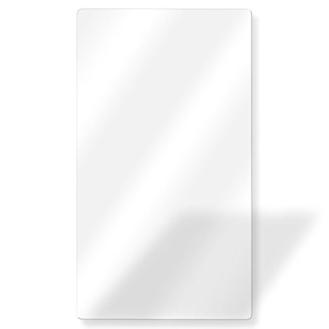 心のこもった公マーケティングホワイトナッツ LG G5 LG-H860N ガラスフィルム 9H 極薄 超硬 液晶 保護 貼り付け簡単 wn-0832653-wy