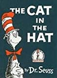 The Cat in the Hat (I Can Read It All by Myself Beginner Books (Pb))