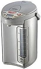 海外向け ZOJIRUSHI 4.0L 電動給湯ポット CV-DST40