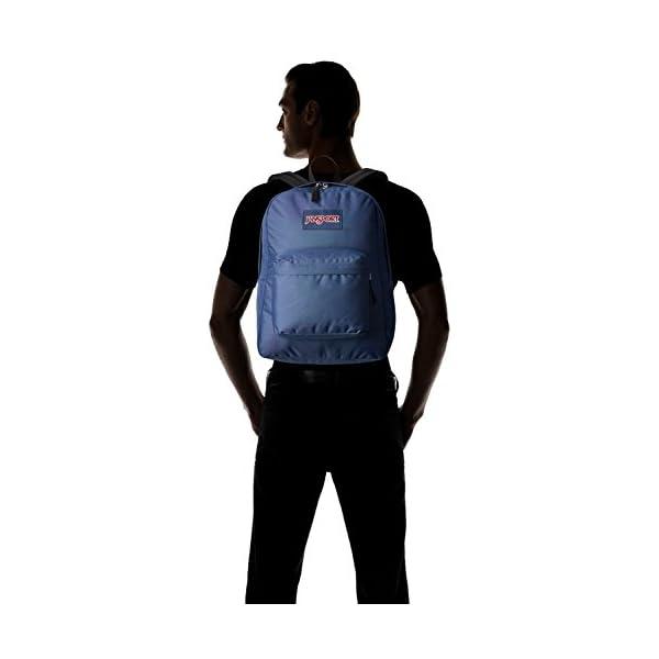 [ジャンスポーツ] リュック スーパーブレイ...の紹介画像43