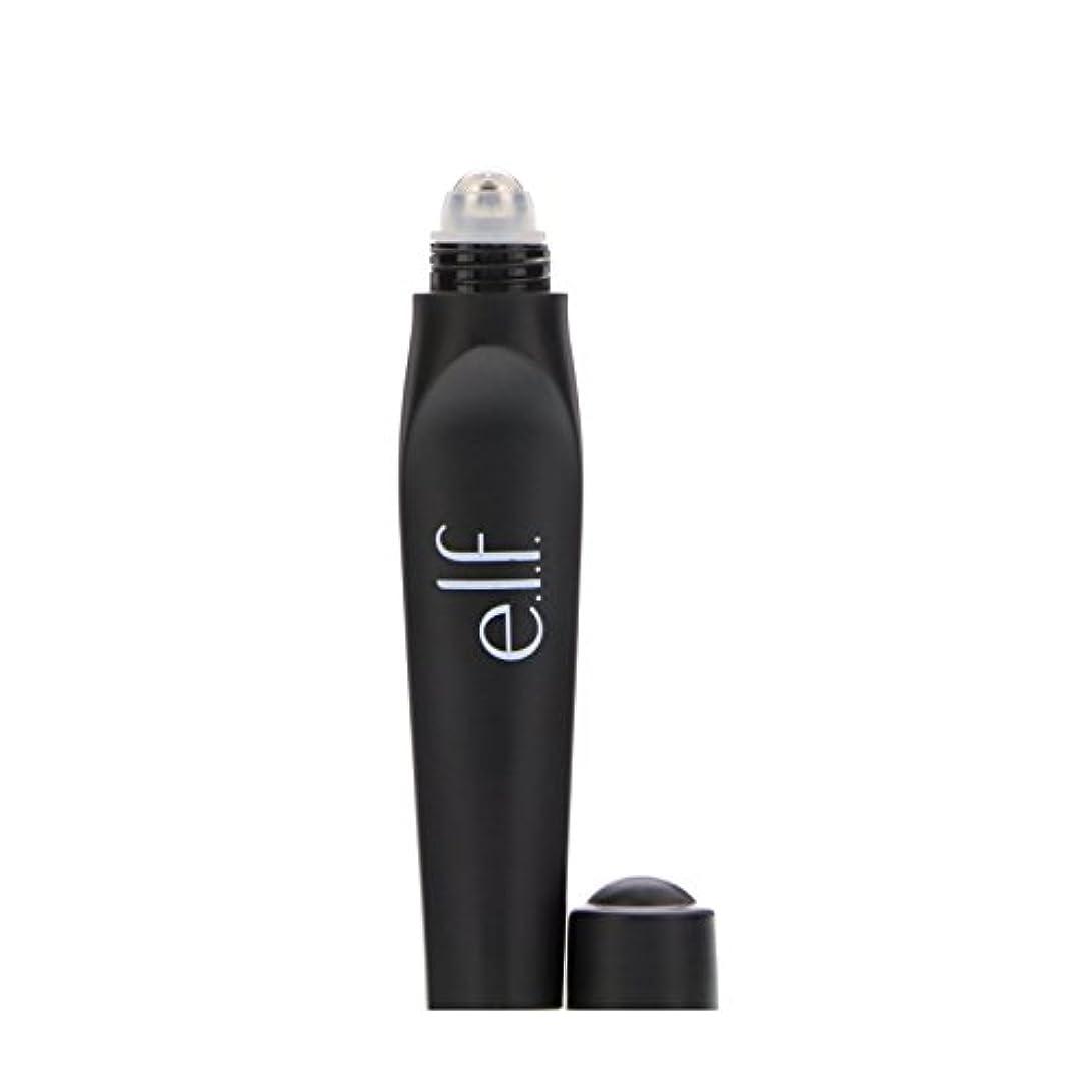 経営者証言する行うE.L.F. Cosmetics, Eye Refresh, Clear, 0.38 fl oz (11.2 ml)