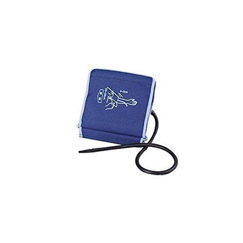 テルモ 電子血圧計用 腕帯 XX-ES3139