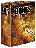 BONES —骨は語る— シーズン2 DVDコレクターズBOX2