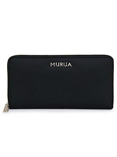 (ムルーア) MURUA 長財布 MR-W012