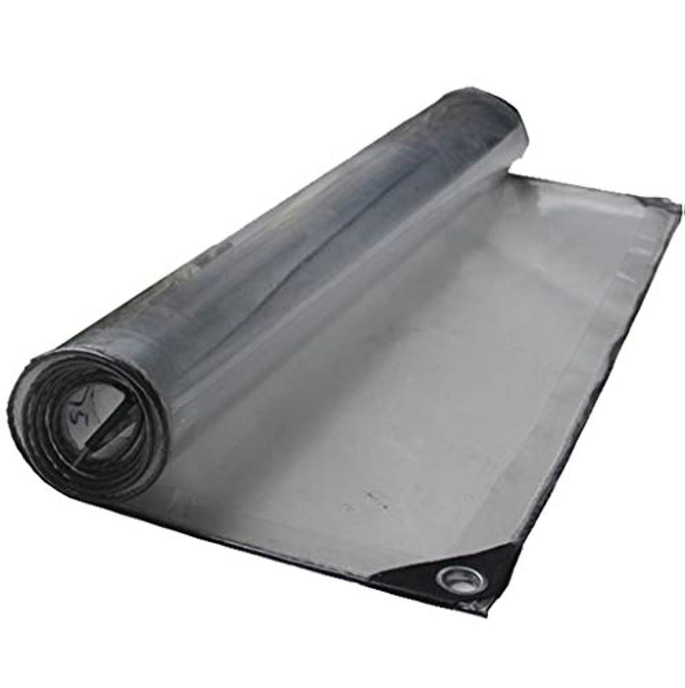 予定バブル批判的にオーニングテント ターポリン 厚い レインプルーフ防水 引き裂き防止 老化防止 折りやすい 高い光透過率 アウトドアスポーツ アースカバー