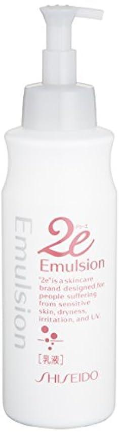 カナダゼリーヒューズ2E(ドウ-エ)乳液