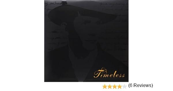 Amazon | Hank Williams-Timeles...