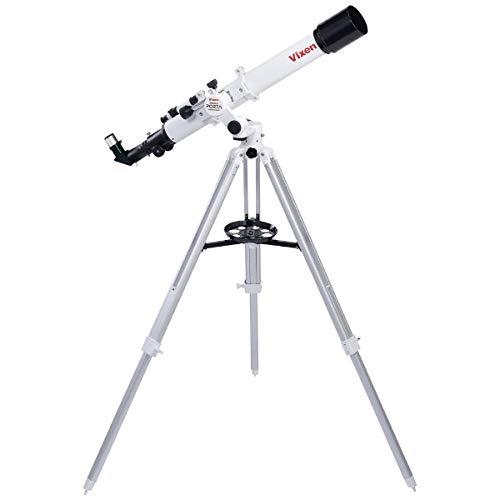 ビクセン A70Lf モバイルポルタ 天体望遠鏡