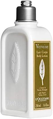 L'Occitane Verbena Body Lotion, 2