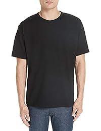(アクネ ストゥディオズ) ACNE STUDIOS メンズ トップス Tシャツ Niagra Tech T-Shirt [並行輸入品]