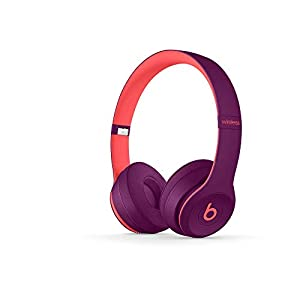 Beats by Dr.Dre ワイヤレスオン...の関連商品6