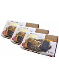 コーヒーの香り 珈琲園 3箱セット