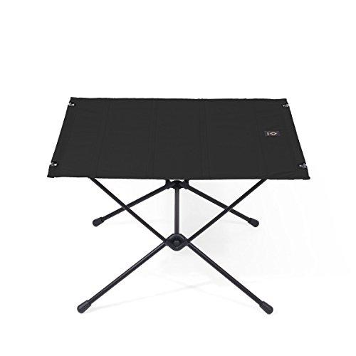 ヘリノックス タクティカルテーブル [ ブラック / Lサイズ ] Helinox