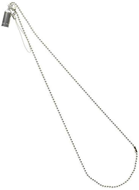 操作可能評議会義務付けられたカリス アロマロケット 携帯ストラップ付き