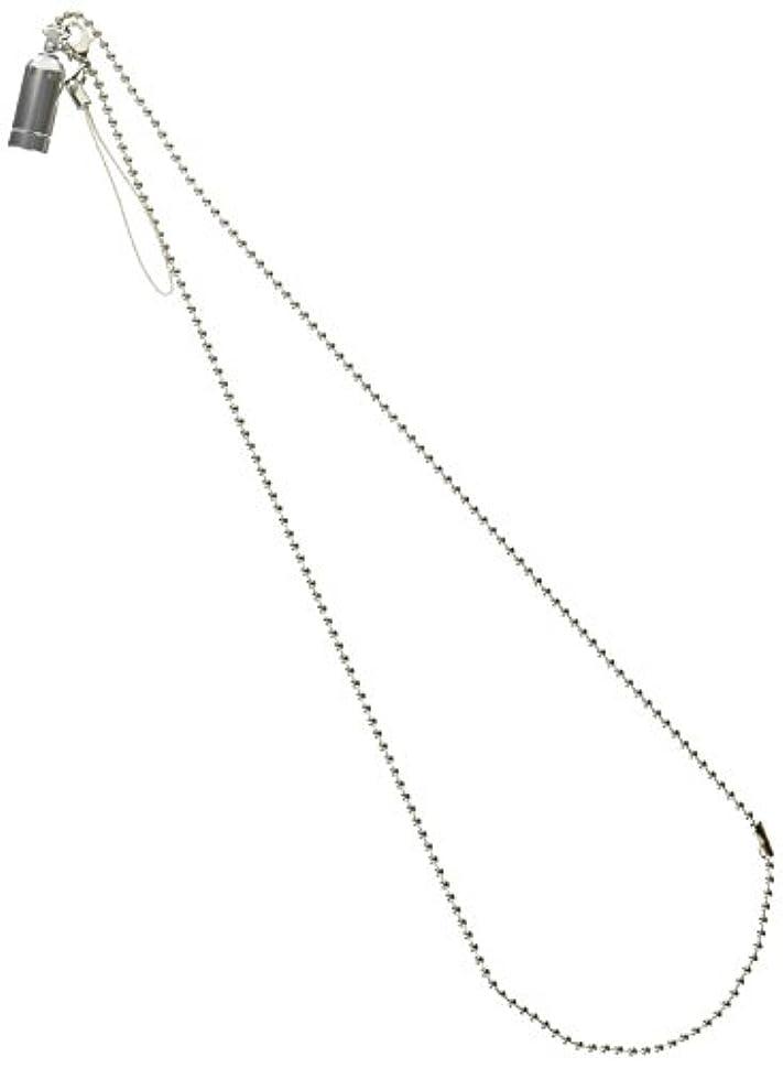 破滅的な固める五カリス アロマロケット 携帯ストラップ付き