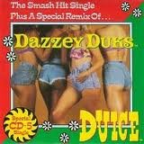 Dazzey Duks-Cd5