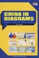 China In Diagrams