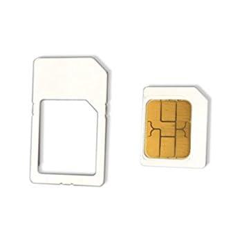 AU iPhone4s専用simカード アクティベーション アクティベートカードactivation