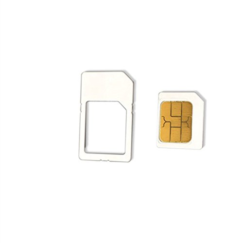 softbank iPhone4/4s専用micro sim#x30ab;#x30fc;#x30c9;  #x30a2;#x30af;#x30c6;#x30a3;#x30d9;#x30fc;#x30b7;#x30e7;#x30f3;#x3013;#x30a2;#x30af;#x30c6;#x30a3;#x30d9;#x30fc;#x30c8;#x30ab;#x30fc;#x30c9;activation