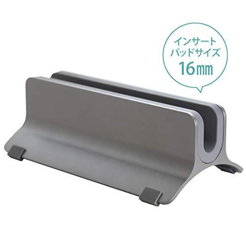 LAMPO 【メーカー2年保証】改良版 クラムシェル ノート...