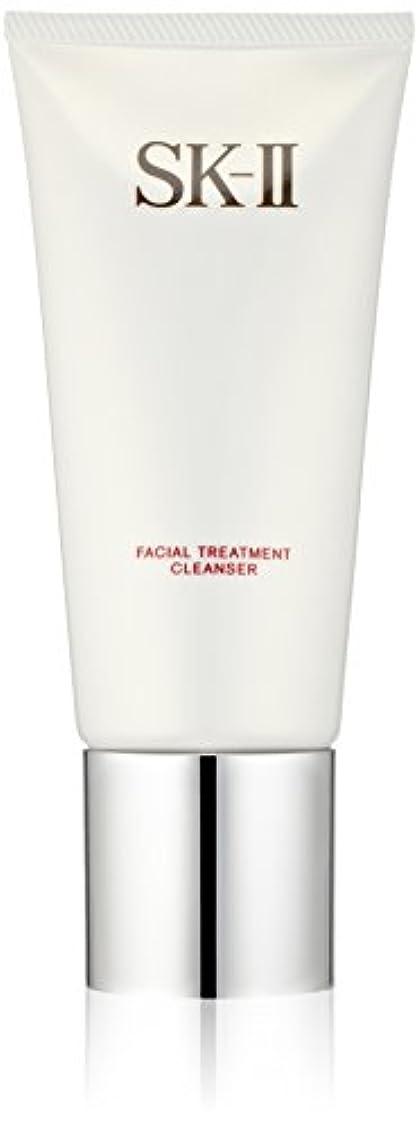 協会年金敗北SK-II Facial Treatment Cleanser 3.6oz (109ml)