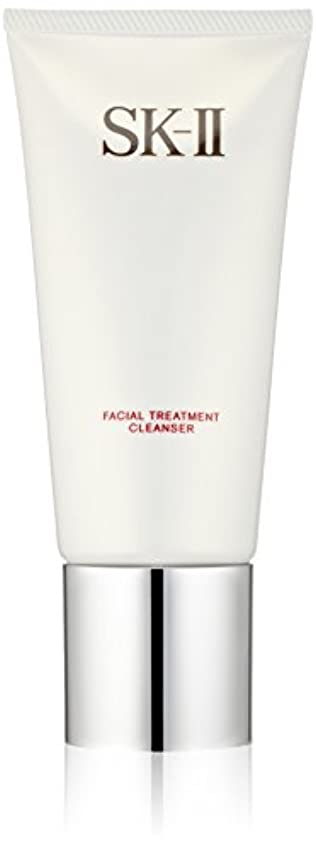 スプーン悪性腫瘍報奨金SK-II Facial Treatment Cleanser 3.6oz (109ml)