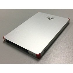 [SK hynix] SC300Aシリーズ SSD 2.5inch SATA 6Gb/s 128GB (読込 550MB/s 書込 200MB/s) 16nm MLC採用 HFS128G32MND-3210A