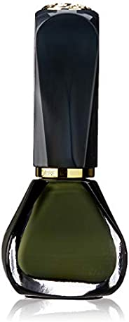Oribe The Lacquer High Shine, Green, 12ml