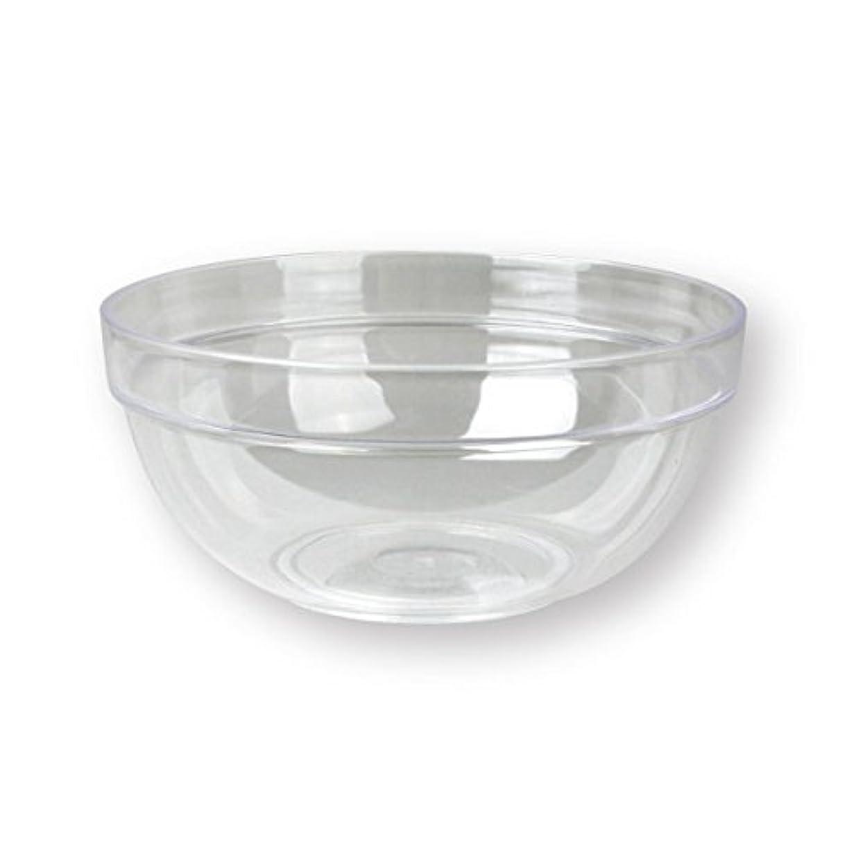 忘れるサンプルコントローラ4個セットプラスチックボール プラスチック ボウル カップクリア 直径20cm