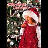 Sing-Along Christmas