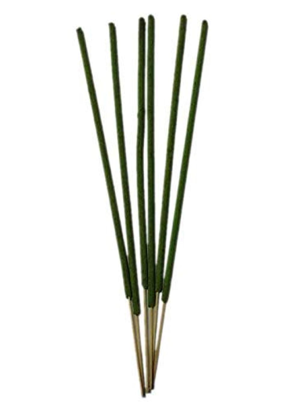モード起こりやすい覚えているAMUL Agarbatti Green Incense Sticks (1 Kg. Pack)
