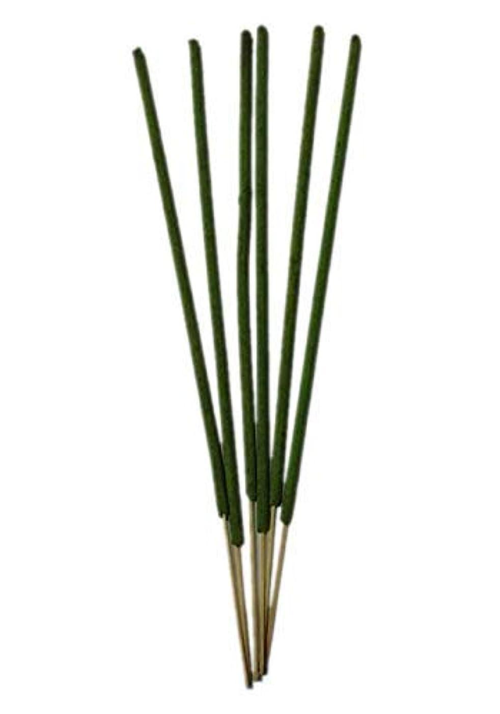 けがをする発動機ここにAMUL Agarbatti Green Incense Sticks (1 Kg. Pack)