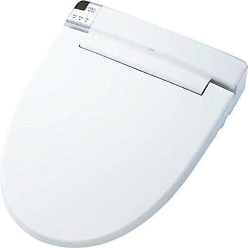LIXIL シャワートイレ KAシリーズ オフホワイト B00LELD1KA 1枚目
