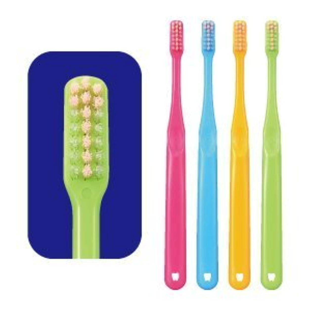 シリアルレンチ処方するCiPROプラス歯ブラシ S 27178(ヤワラカメ)50ホン