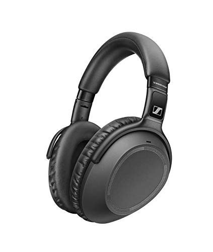 SENNHEISER PXC 550-II Wireless B07XYLPPSL 1枚目