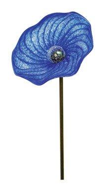 Blue Flower Kaleidolight Echo Valley/RSR Industries