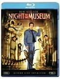 ナイト ミュージアム (Blu-ray Disc)