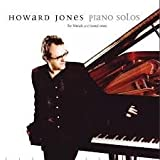 Piano Solos: for Friends & Loved Ones