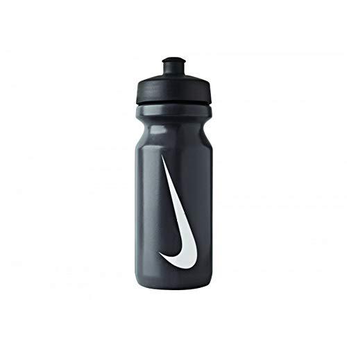 (ナイキ) Nike ビッグマウス スポーツ ドリンクボトル...
