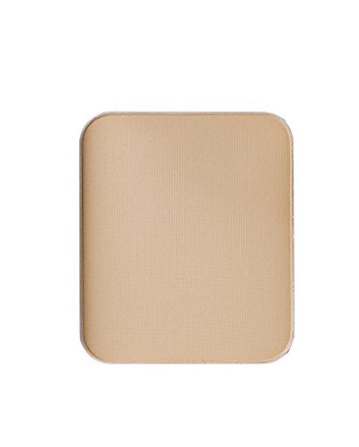 突っ込むコミット略語ナチュラグラッセ クリアパウダー ファンデーション PB2 (ピンクみのある自然な肌色) レフィル 11g SPF40 PA++++ 詰め替え用