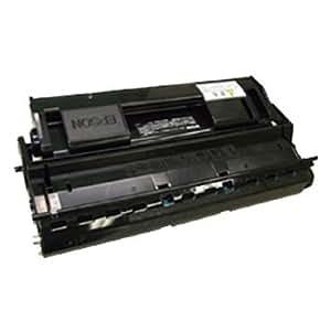 LPB3T20 LP-S2000/LP-S3000 リサイクルトナー 国内再生