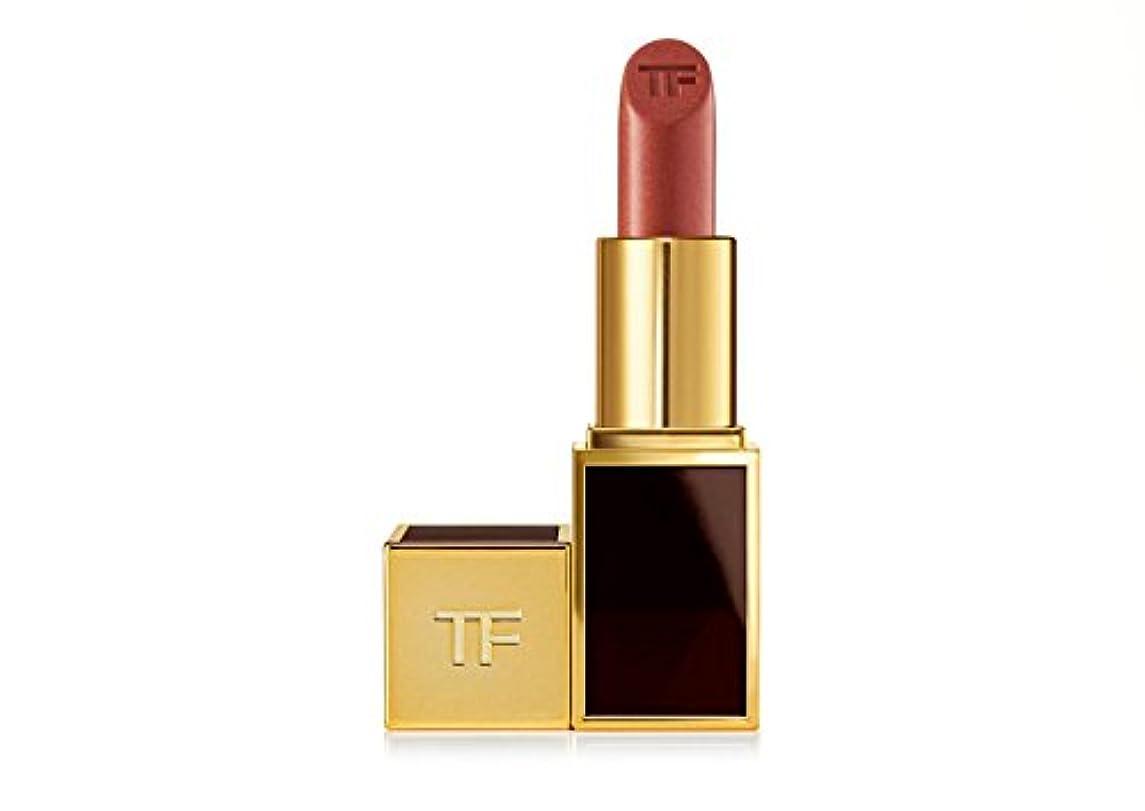 規定大理石手紙を書くトムフォード リップス アンド ボーイズ 8 レッズ リップカラー 口紅 Tom Ford Lipstick 8 REDS Lip Color Lips and Boys (#65 Eric エリック) [並行輸入品]