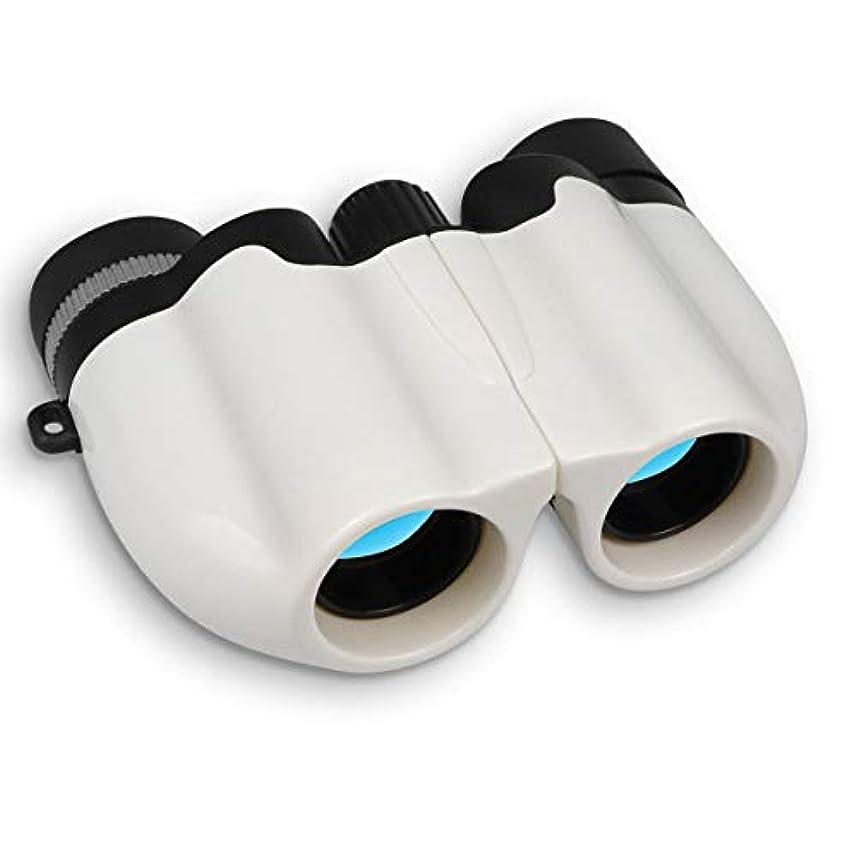 テスト知的ヘロインFANTAST 双眼鏡10×22 望遠鏡 BaK4 10倍 プリズム 高画質 超軽量 アウトドア 遠足 旅行 スポーツ観戦 相撲観戦 歌舞伎鑑賞 コンサート ライブに適用 オペラグラス ストラップ付 収納ケース付き