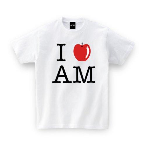 青森Tシャツ
