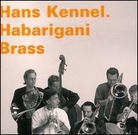 Habarigani Brass